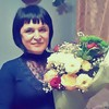 Нина, 41, г.Дзержинск