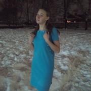 Ирина, 17, г.Сасово