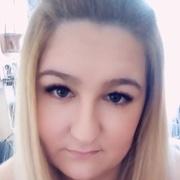 Ника, 24, г.Нижневартовск