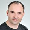 Эдуард, 37, г.Лутугино