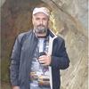 Григорий, 53, г.Бургас