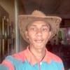 Carlos, 19, г.San Fernando de Apure
