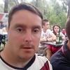 Микола, 26, г.Тернополь