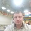 Алекс, 40, г.Чебоксары