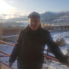 Алик, 35, г.Баку