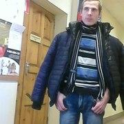 алексей, 28, г.Локня