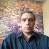 Витя Жуков, 33, г.Киселевск