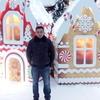 Раис, 45, г.Альметьевск