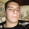 Ярослав, 23, г.Черкесск