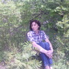 Ольга, 40, г.Дальнереченск