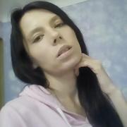 Евгения, 26, г.Благовещенск