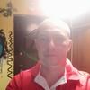 Сергей, 30, г.Пинск