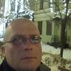 Сергей, 42, г.Луганск