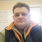 Максим Суслов 34 года (Дева) Уссурийск
