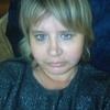 Елена, 41, г.Пермь