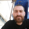 Андрей, 33, г.Мангейм