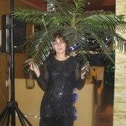 ирина, 43 года, Водолей