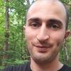 руслан, 24, г.Нижний Новгород