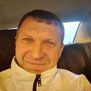 Владимир 45 Владивосток