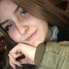 Вероника, 30, г.Брянск