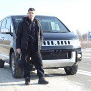 Дмитрий, 42, г.Заринск