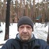 Андрей Логинов, 48, г.Омск