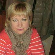 ирина 59 лет (Дева) Новая Каховка