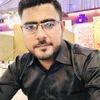 Nayyer, 28, г.Исламабад