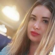 Виктория 38 лет (Рак) Набережные Челны
