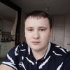 Александр, 25, г.Минск