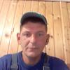 Артем Гудовских, 38, г.Казань