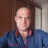 миша, 38, г.Тернополь