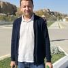 Хасан, 30, г.Ташкент