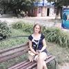 Елена, 40, г.Ахтырка