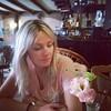 Ольга, 42, г.Хмельницкий