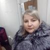 Елена, 32, г.Красноярск