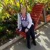 Людмила, 59, г.Спасск-Дальний