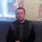 Сергей 49 Котельнич