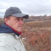 Роман, 46, г.Вольск