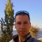 Женя, 38, г.Камышин