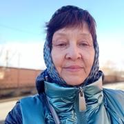 Татьяна 61 Москва