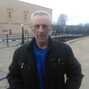 Эдуард 64 года (Стрелец) Егорьевск
