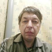 Олег Кузаев 44 Бугуруслан