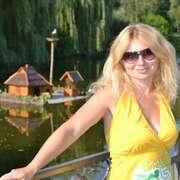 Мила 32 года (Козерог) хочет познакомиться в Киеве