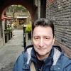 Дмитрий, 52, г.Томск