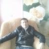 Рустам, 77, г.Саранск