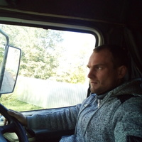 Игорь, 31 год, Рыбы, Первомайск