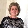 Наталья, 45, г.Агинское