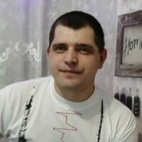 Сергей, 34 года, Рыбы, Оренбург