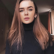 Mira, 18, г.Гродно